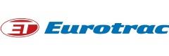 eurotrac