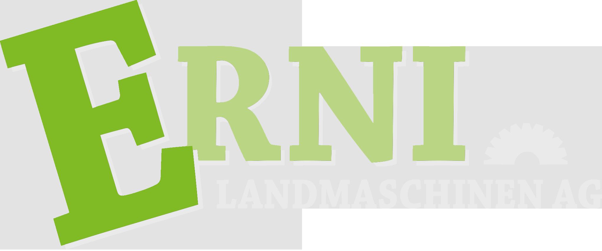 Erni Landmaschinen AG
